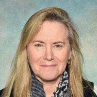 Diane Gregor